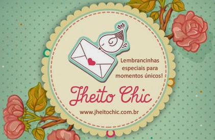 Blog Jheito Chic