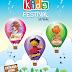 ¡El Winx Club estará en el Kids Festival 2015 en Portugal! | Winx Club will participate in the Kids Festival 2015 in Portugal!