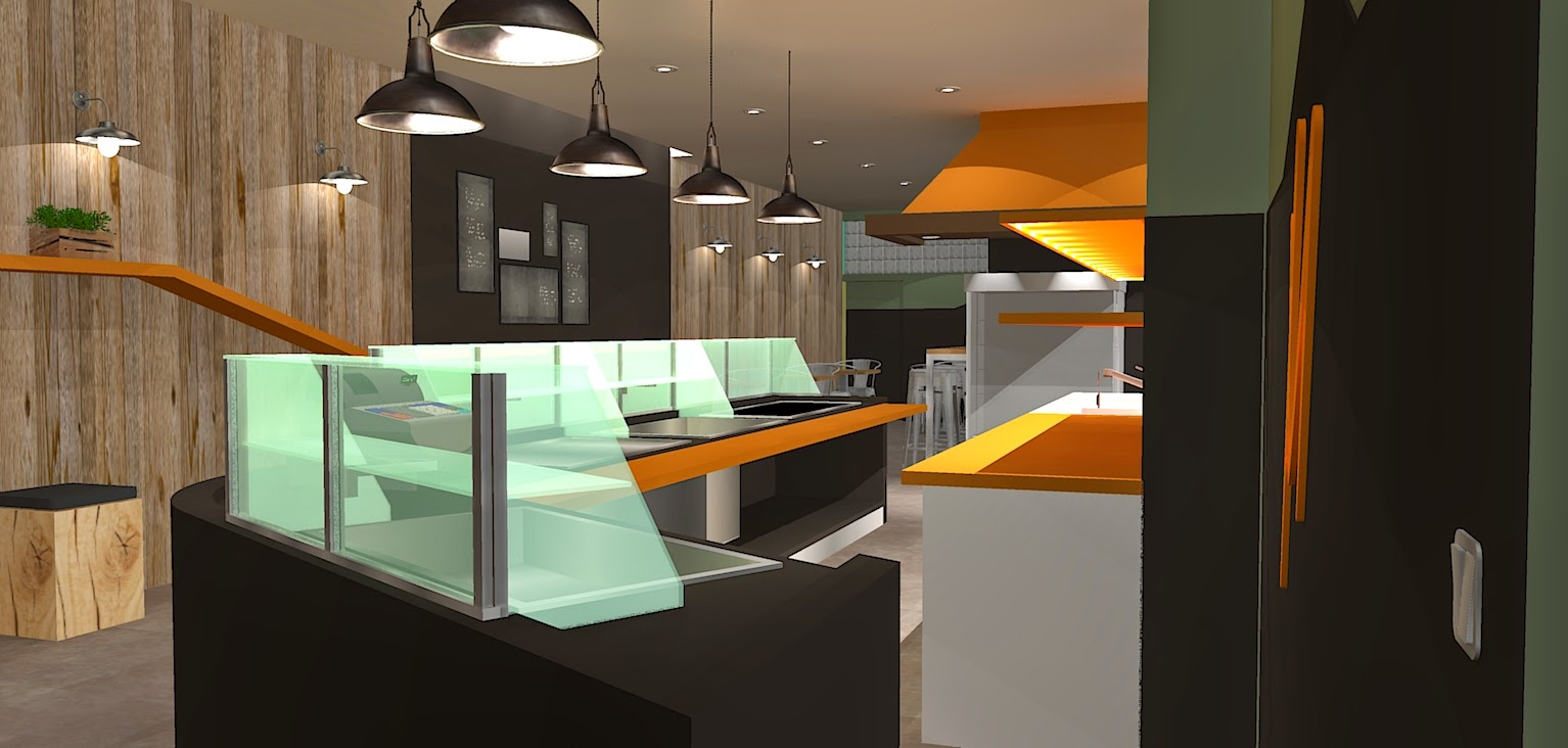 Nuances architecture design d 39 int rieur architecture d 39 int rieur for Architecte interieur gratuit