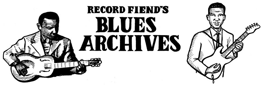 http://bluesarchives.blogspot.com