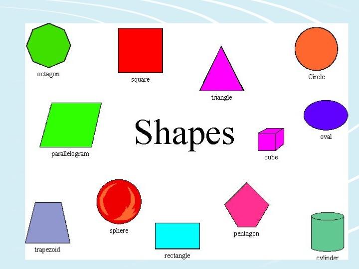 Baby Algebra Toys: Our Math Glossary