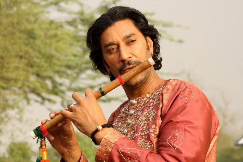 Film India Mann http://punjabsingerlist.blogspot.com/2012/01/harbhajan-mann-biography-and-image.html