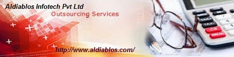 aldiablos outsourcing services