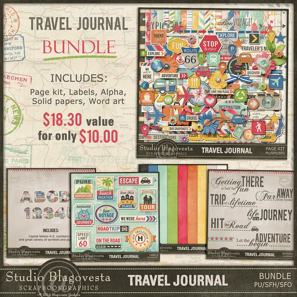 http://shop.scrapbookgraphics.com/Travel-Journal-BUNDLE.html