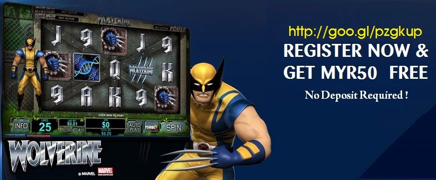 Free online casino signup bonus no deposit fix igt slot machine