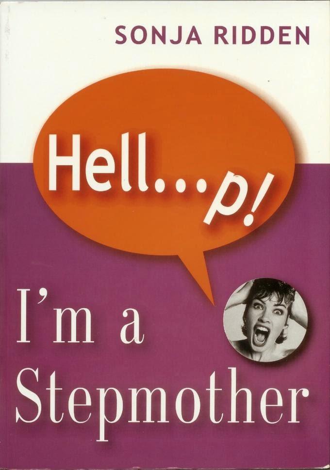 Sonja's book