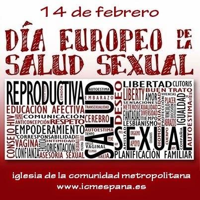 http://www.madridsalud.es/saludsexual/pdf/Dia_Eruropeo_Salud_Sexual.pdf