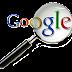 Dica | Google Search | Saiba como pesquisar melhor. | Tony Casanova