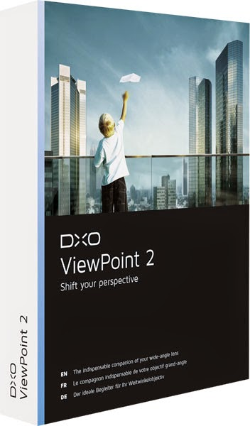DxO-ViewPoint-2.5-Portable