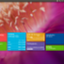 How To Install The Windows 8 Metro Style Conky Theme On Ubuntu 11.10/11.04