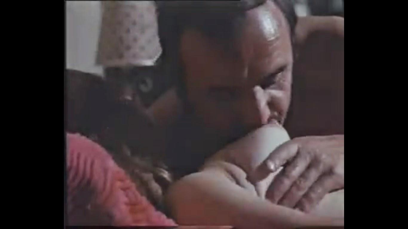 Aldatma Konulu Erotik Filmler Pornosu