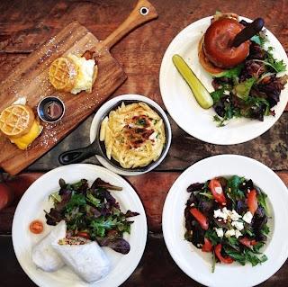 Foodies, Instagram Food Pics, Instagram tips, Photography, songofstyle