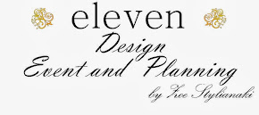 Elenen Desing and Planning