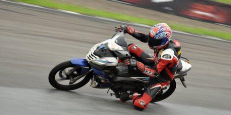 TVS Tormax Tes Ride.jpg