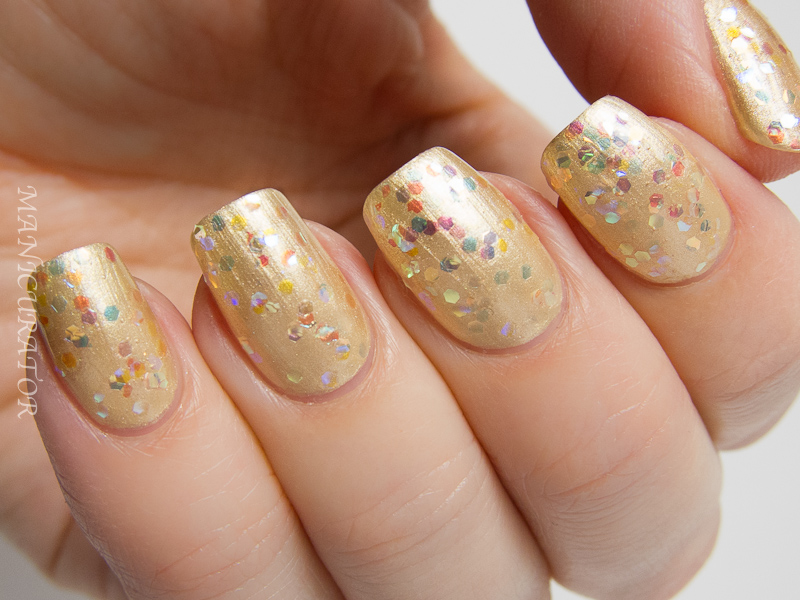 Zoya_Awaken_Spring_2014_Brooklyn_Monet_Groovy_Nail_Art