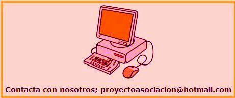 Asociación HaYCa; Contacto