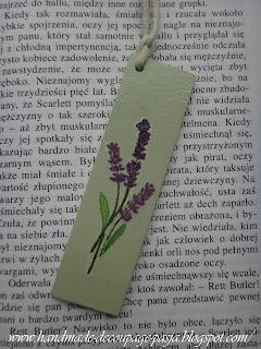 http://handmade-decoupage-pasja.blogspot.com/2013/05/zakadka-do-ksiazek.html