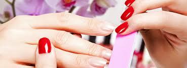 Les vendredi c'est le 5 à 8 chez Tamy Beauté des ongles!