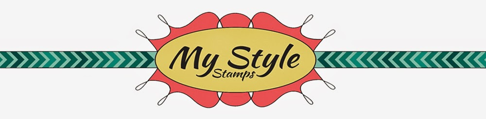 My Style Stamps