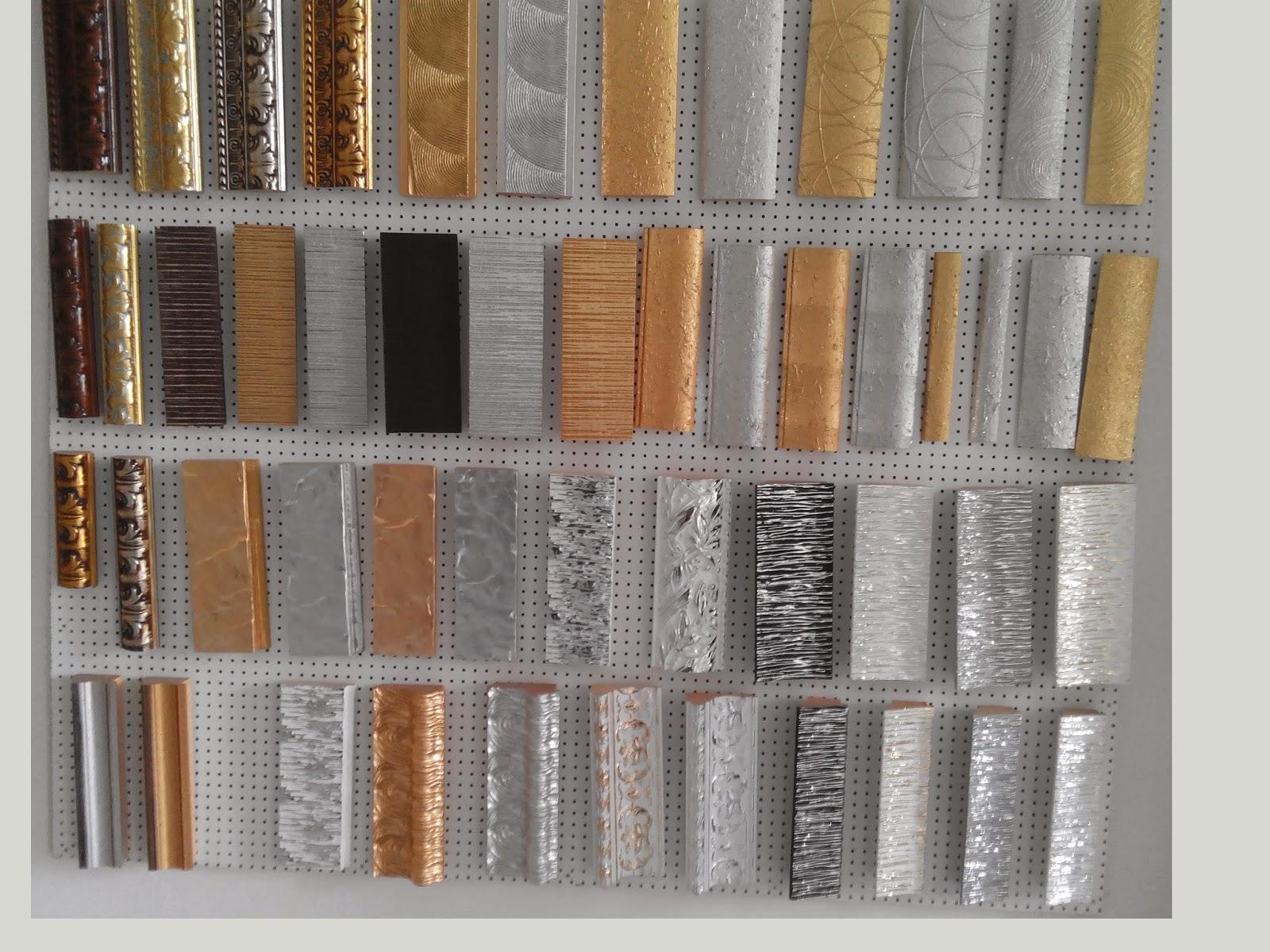 Newc p c arredamenti e illuminazione cornici lavorate for Cornici in vendita