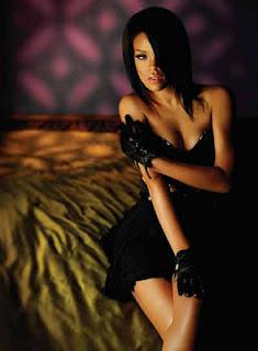Michelle yamada fetish model