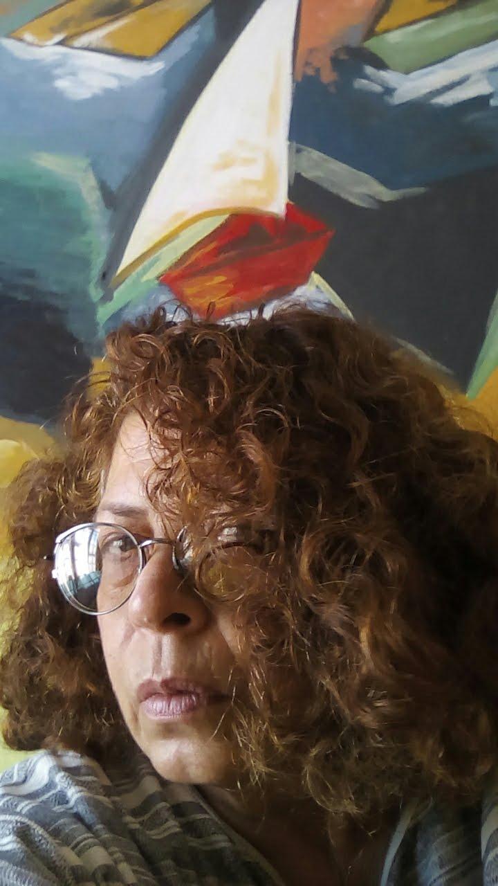 ΑΓΓΕΛΙΚΗ  ΤΣΕΛΙΟΥ ...Aggeliki  Tseliou