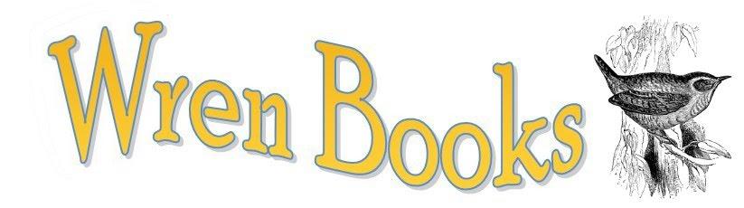Wren Books