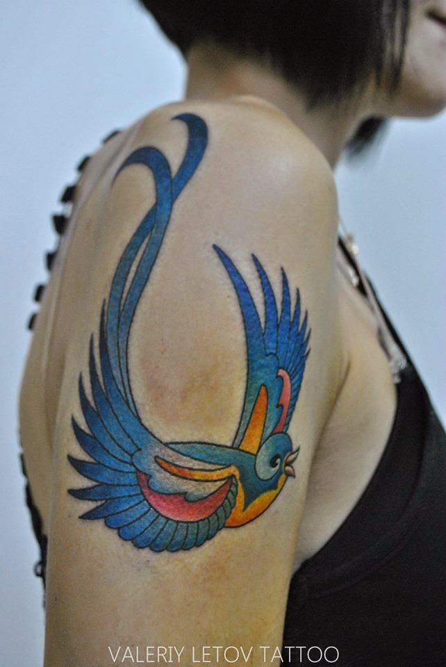 татуировки иероглифы фото - Иероглифы тату и их значение (фото)