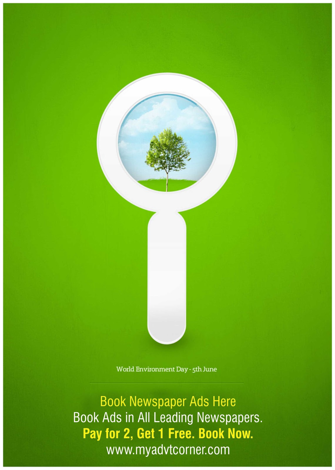 essay on how to keep our environment clean and green