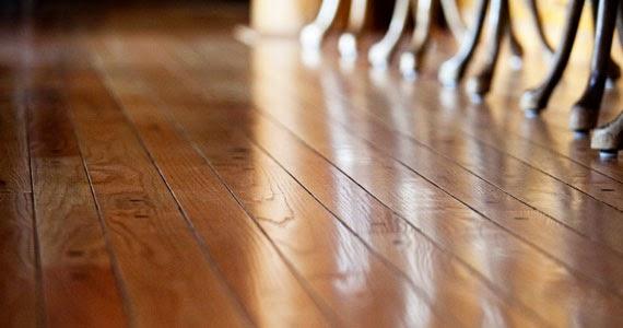 Sàn gỗ tự nhiên cao cấp Nguyễn Kim