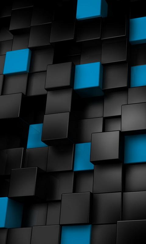Best Wallpapers For Nokia Lumia  Lumia Lumia
