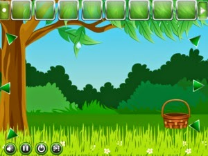 Play HiddenOGames - Sweet bee …