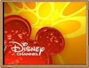DISNEY CHANNEL ONLINE EN DIRECTO