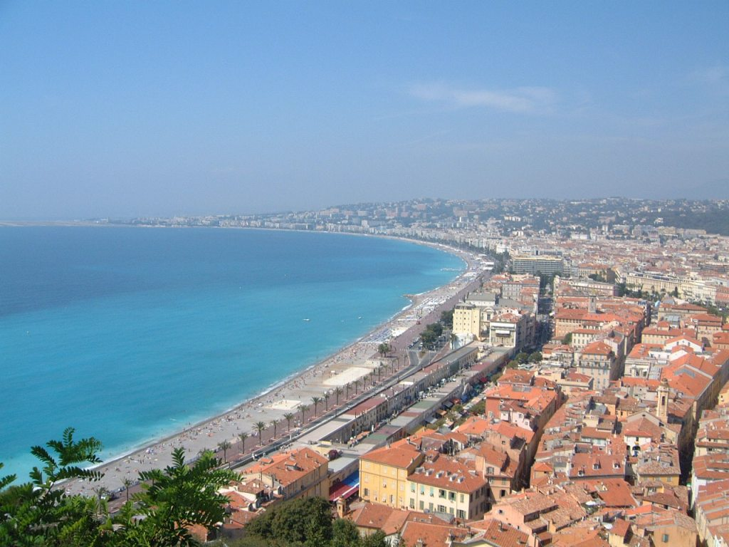 Nice France  city images : nice france nice france nice france nice france nice france nice ...