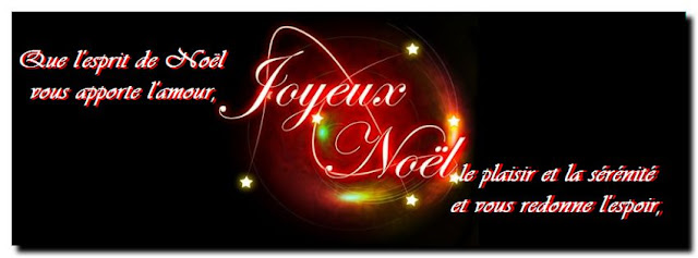 Souhaiter joyeux Noël