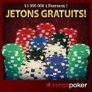 427803 443053982405009 284433367 s Zynga Poker Hilesi 1000 Dolarlık Para kazan Yeni