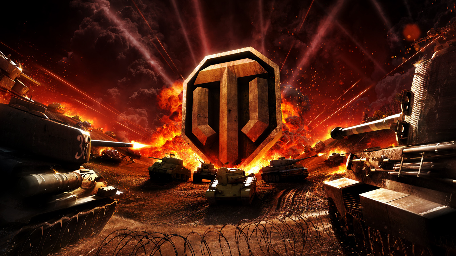 http://1.bp.blogspot.com/-p9RF2c6z3gc/UC_qdgsyTwI/AAAAAAAAD40/hkp1n3Y54IY/s1600/World_of_Tanks_Online_Game_HD_Wallpaper-Vvallpaper.Net.jpg