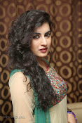 Archana latest Gorgeous photos at Hotel Galaxy Inn launch-thumbnail-20
