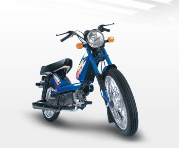 Low Price In India >> Tvs S Cheap Moped Price Rs 23 325 India E Info