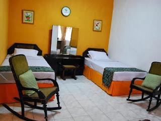 Hotel termurah di malang, wisata malang