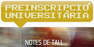 www20.gencat.cat/docs/.../notes_tall_juny_2013_1a%20assignació.pdf