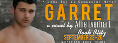 Garret - 24 September