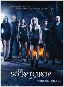 Download The Secret Circle 1ª Temporada Episódio 17 Legendado 2012
