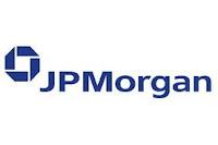 J.P.Morgan Summer Internships and Jobs