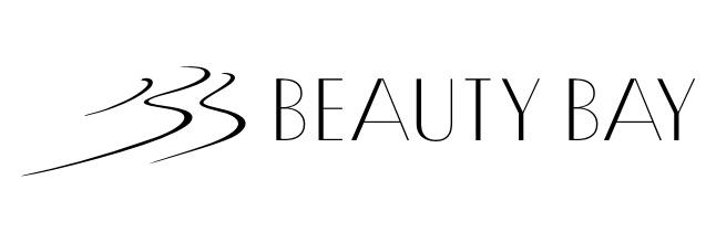 ♥ BeautyBay