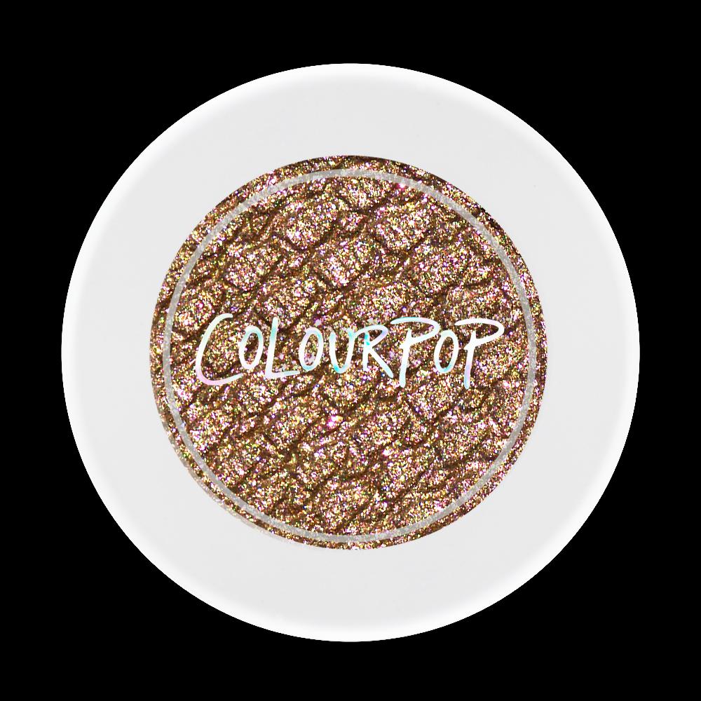 ColourPop-So-Quiche-Fall-In-Love-Fall-2014-Collection-Satin