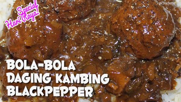 resep masakan praktis rumahan indonesia sederhana bola