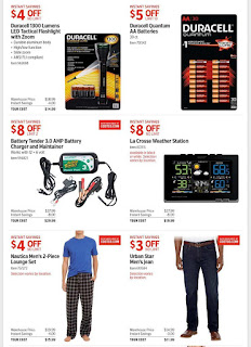 Costco Black Friday Sale Page 5