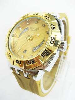 jam tangan swatch murah grosir pria wanita karet tanggal