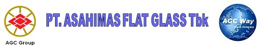 maret 2013 loker fresh graduate s1 pt asahimas flat glass tbk maret